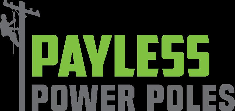 Lighting, Private & Temporary Power Pole Installation - Payless