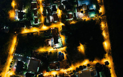 Four Dangers Sydney Power Pole Installations Can Prevent
