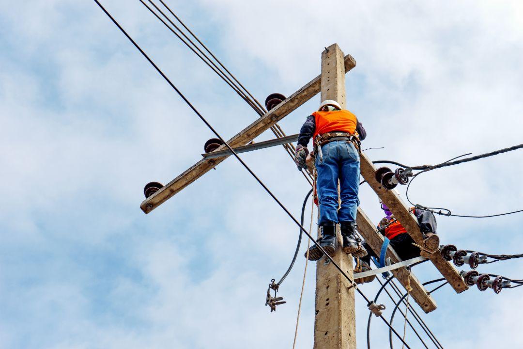 Level 2 Electrician Mona Vale